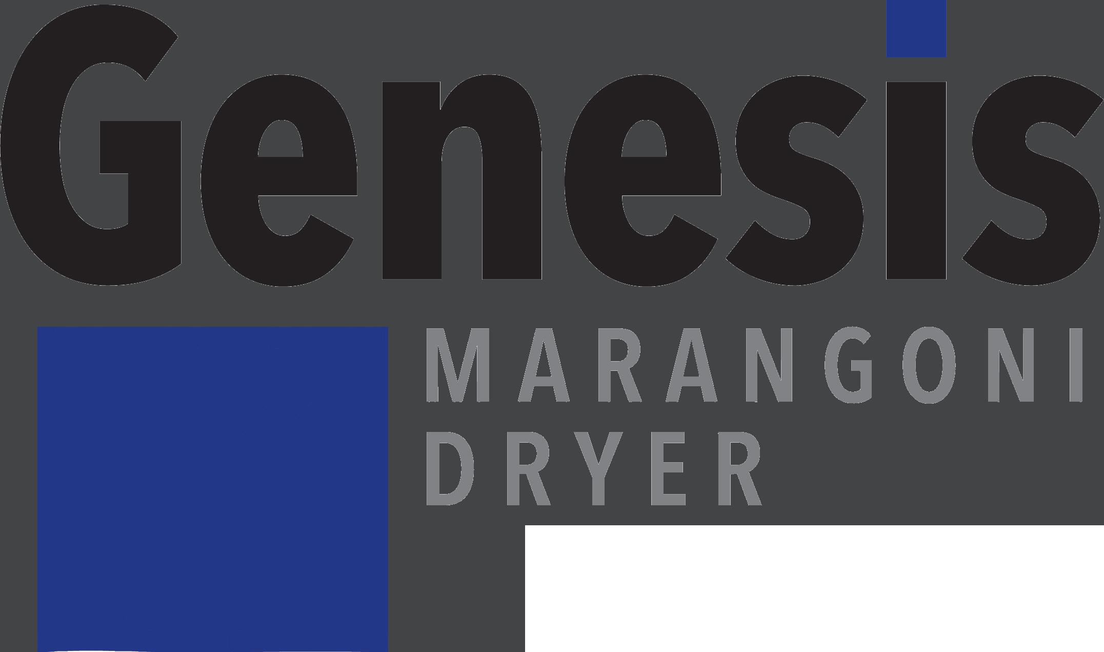 genesis-maragoni-dryer-logo