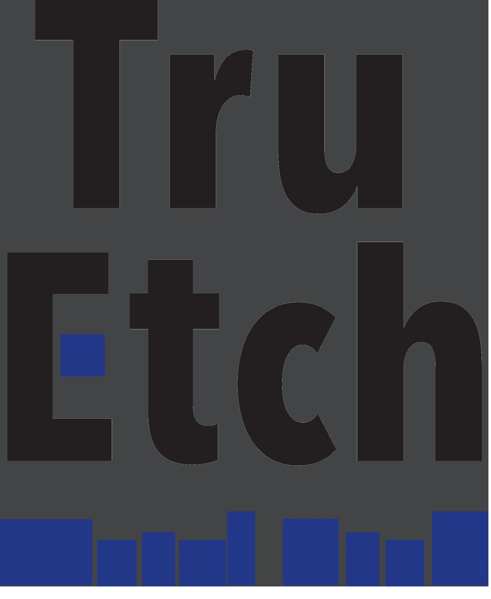 Logo-TruEtch_web