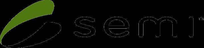 MEI-SEMI-S2