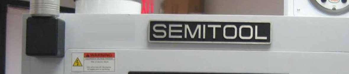 Semitool