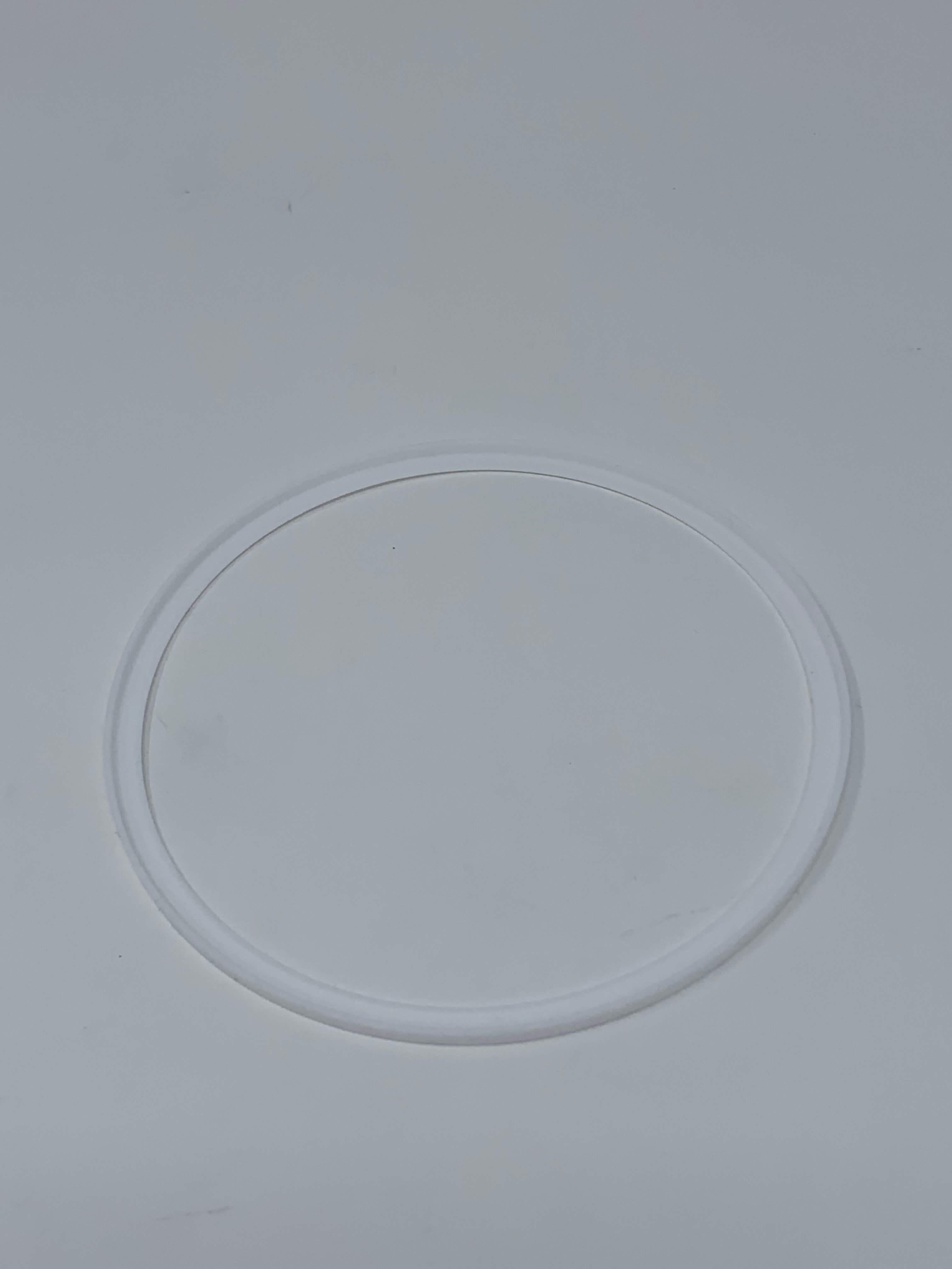 SST Auto Window Seal 270/80