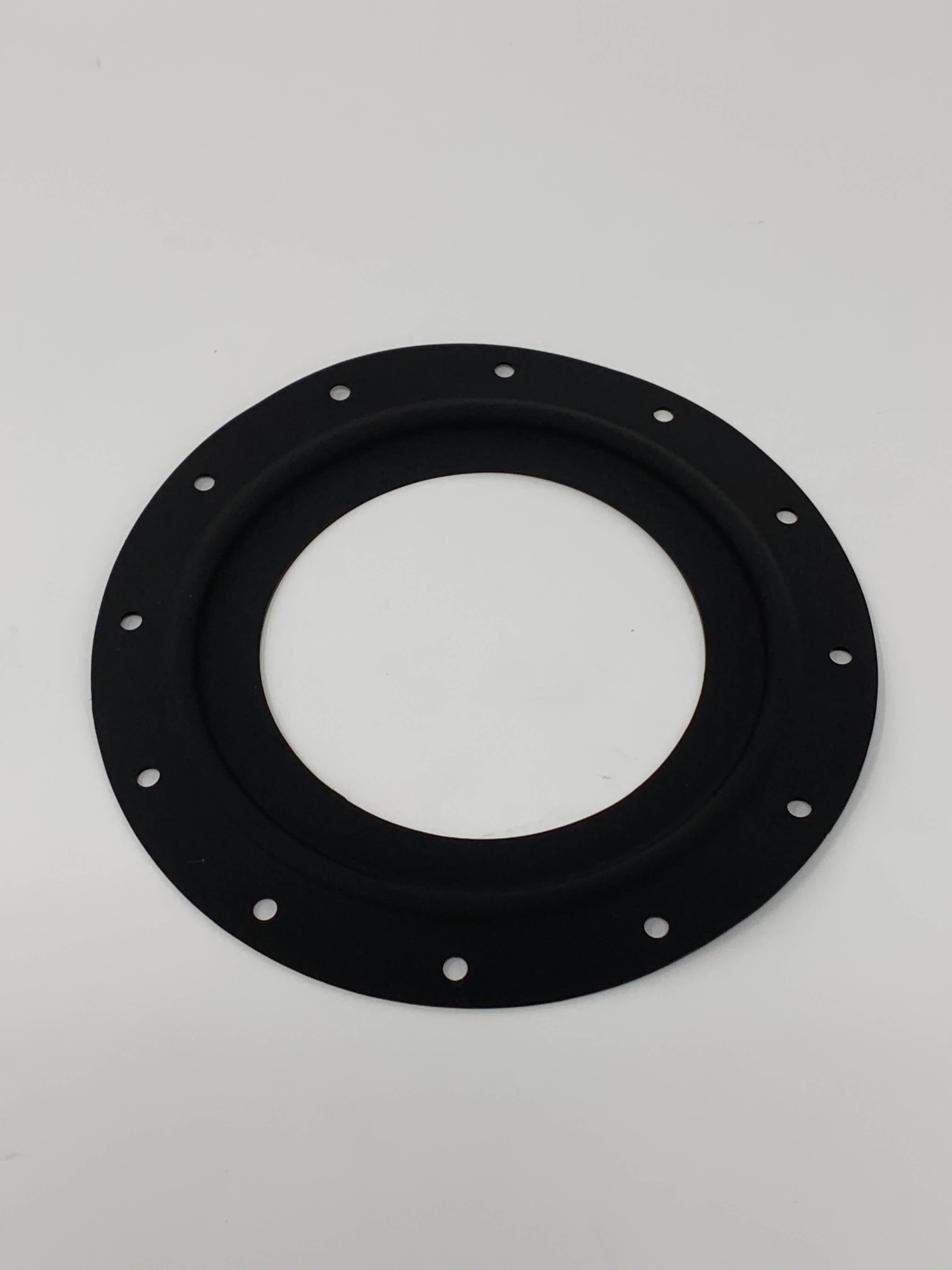 Bowl Seal SST 280/70 Gumlast for SST