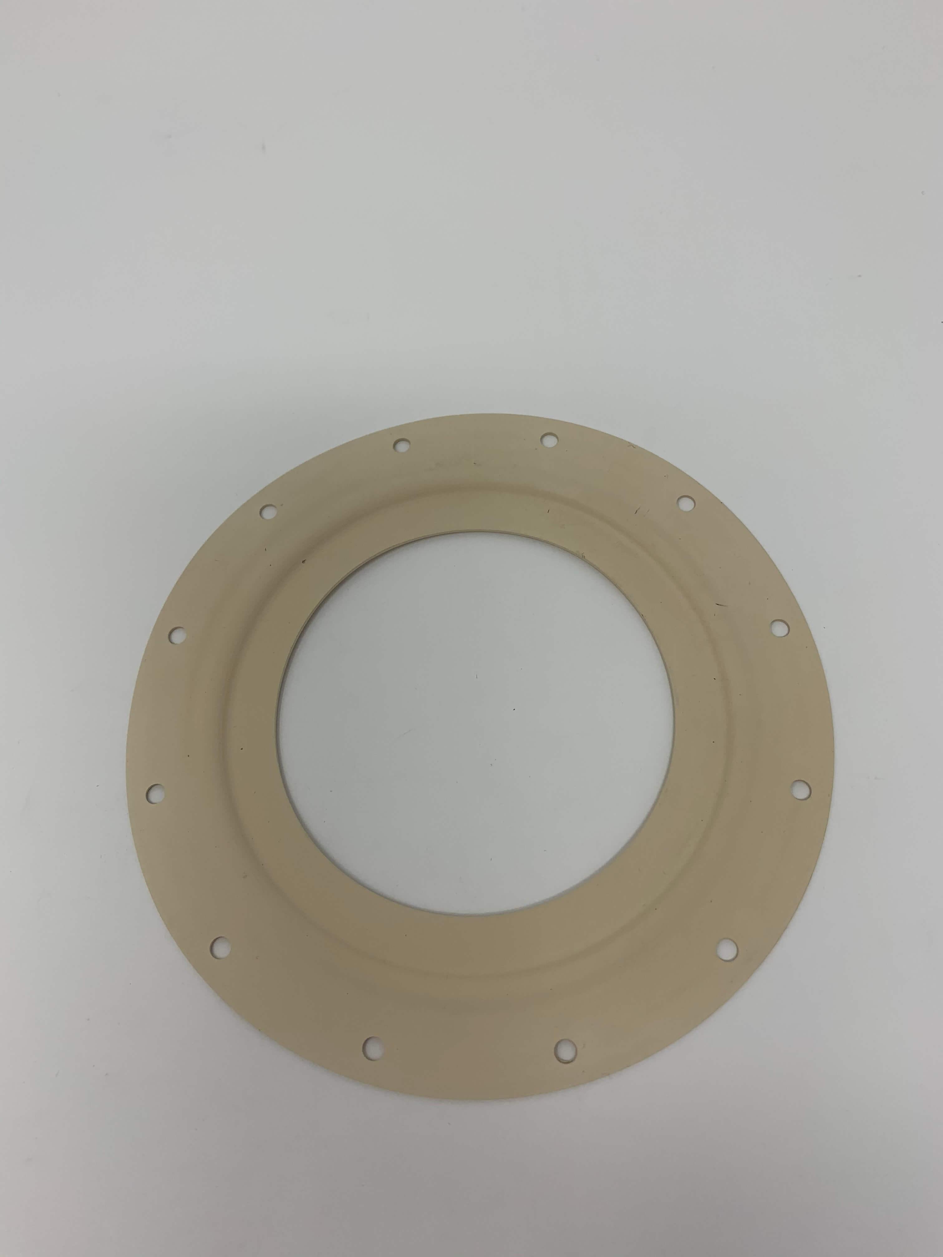 Bowl Seal SRD 280/70